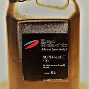 SUPER-LUBE 100