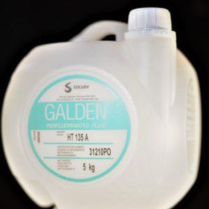 Galden HT135