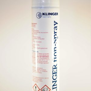 Klinger flon-Spray PTFE 400ml