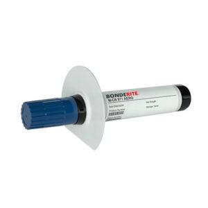 Henkel Loctite BONDERITE® M-CR 871 AERO Touch-N-Prep® Conversion Coating