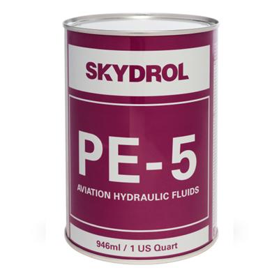 Skydrol_PE_5_Hydraulic_Fluid