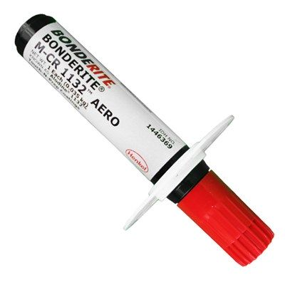 Advance-Naft Bonderite M-CR1132
