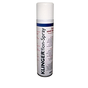 Klinger flon-Spray PTFE 400ml