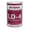 Skydrol_LD4_Hydraulic_Fluid_